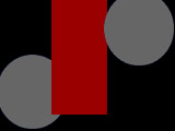 https://www.poeticdiversity.org/graphics/pd-logo.jpg