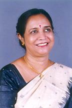 Next Malayalam Kavitha